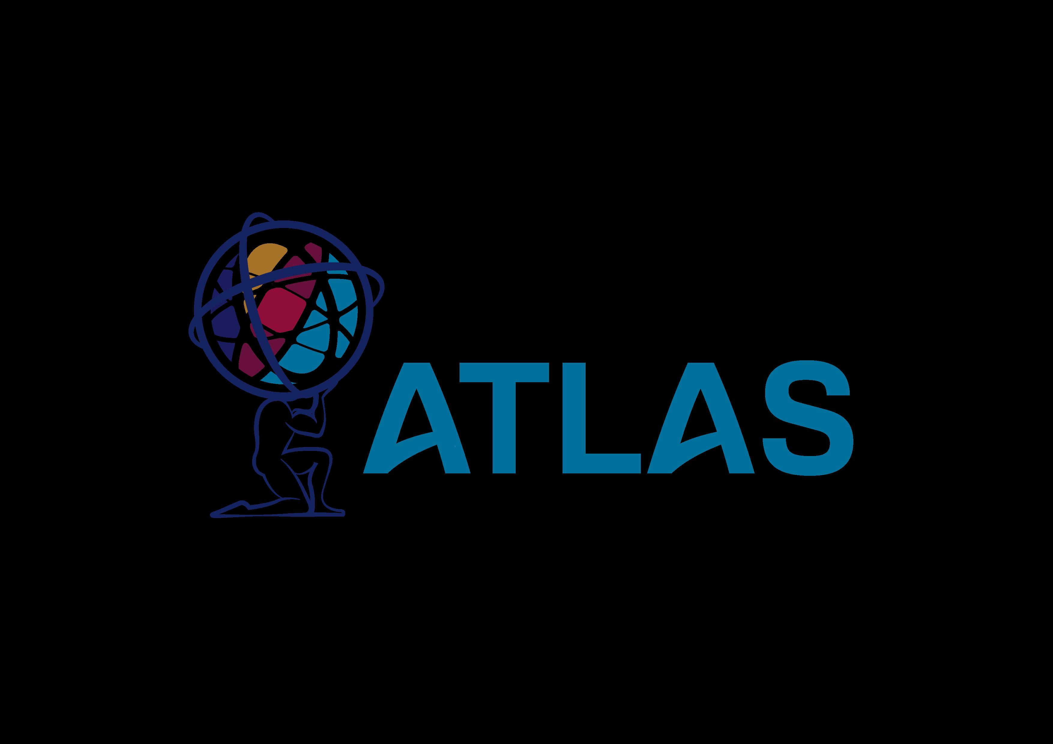 Atlas Creative Consultancy