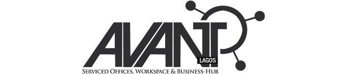 Avant Workspace Web Design